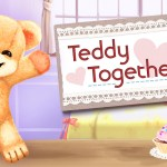 teddy-together-3ds-nintendo
