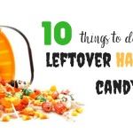 10-things-to-do-with-leftover-halloween-candy