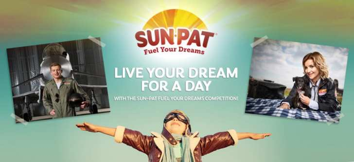 fuel-your-dreams-competition-banner