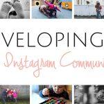 Developing-life-blog-banner-1024x512