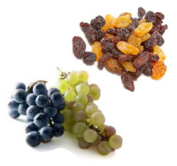 uvaspasas