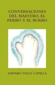 perro_burro