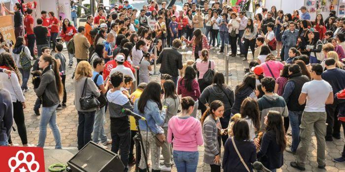 EstacionConsultaMarzo SuperCachorros2015 7