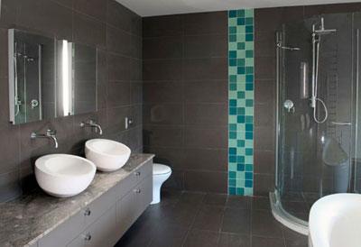 صور حمامات 2016 احدث اشكال الحمامات المودرن (12)