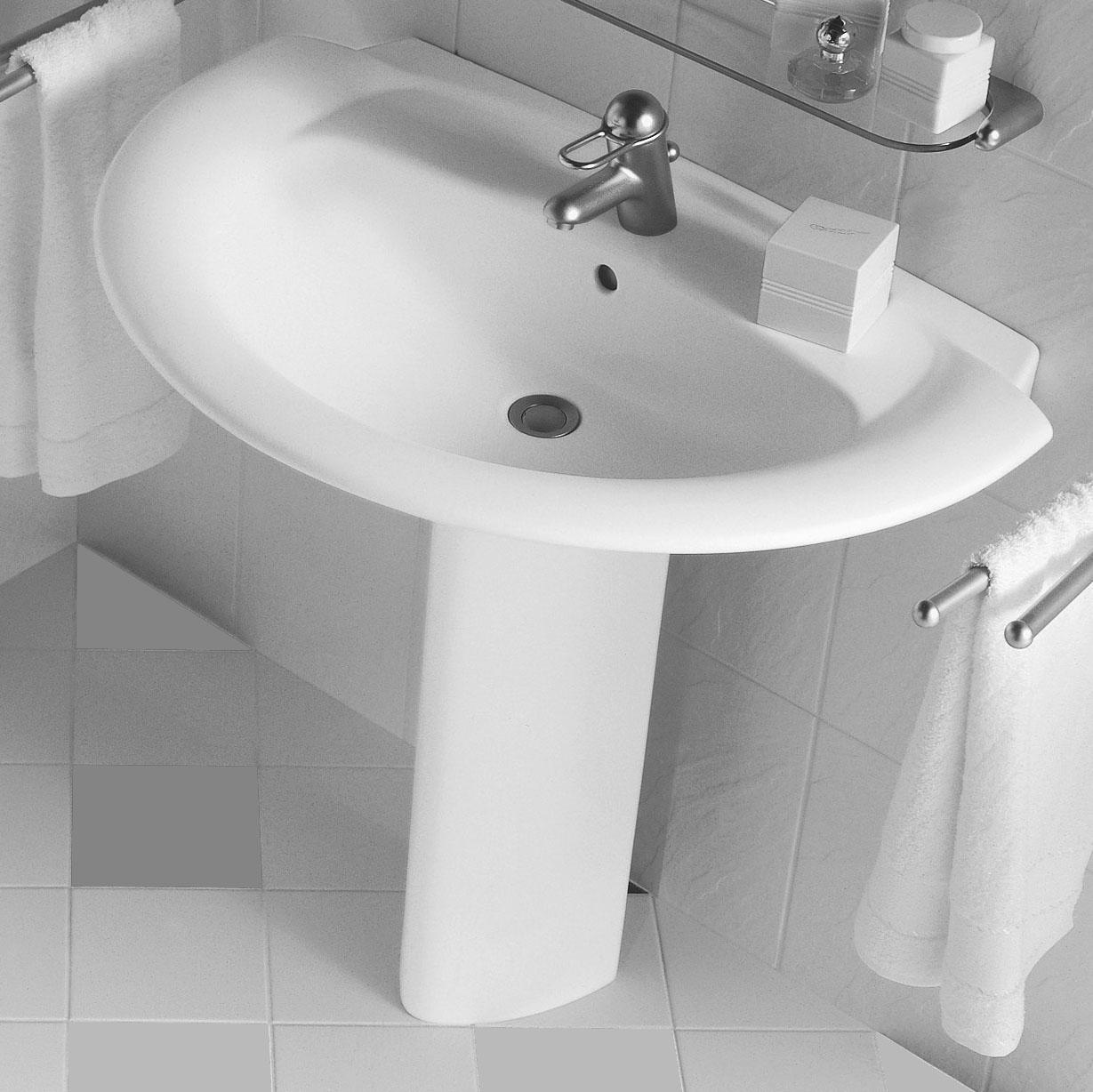صور اشكال احواض حمامات مودرن 2016 سوبر كايرو