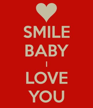 I Cerealsly Love You Svg