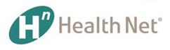 health-net-72p