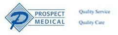 prospect-medical-72p