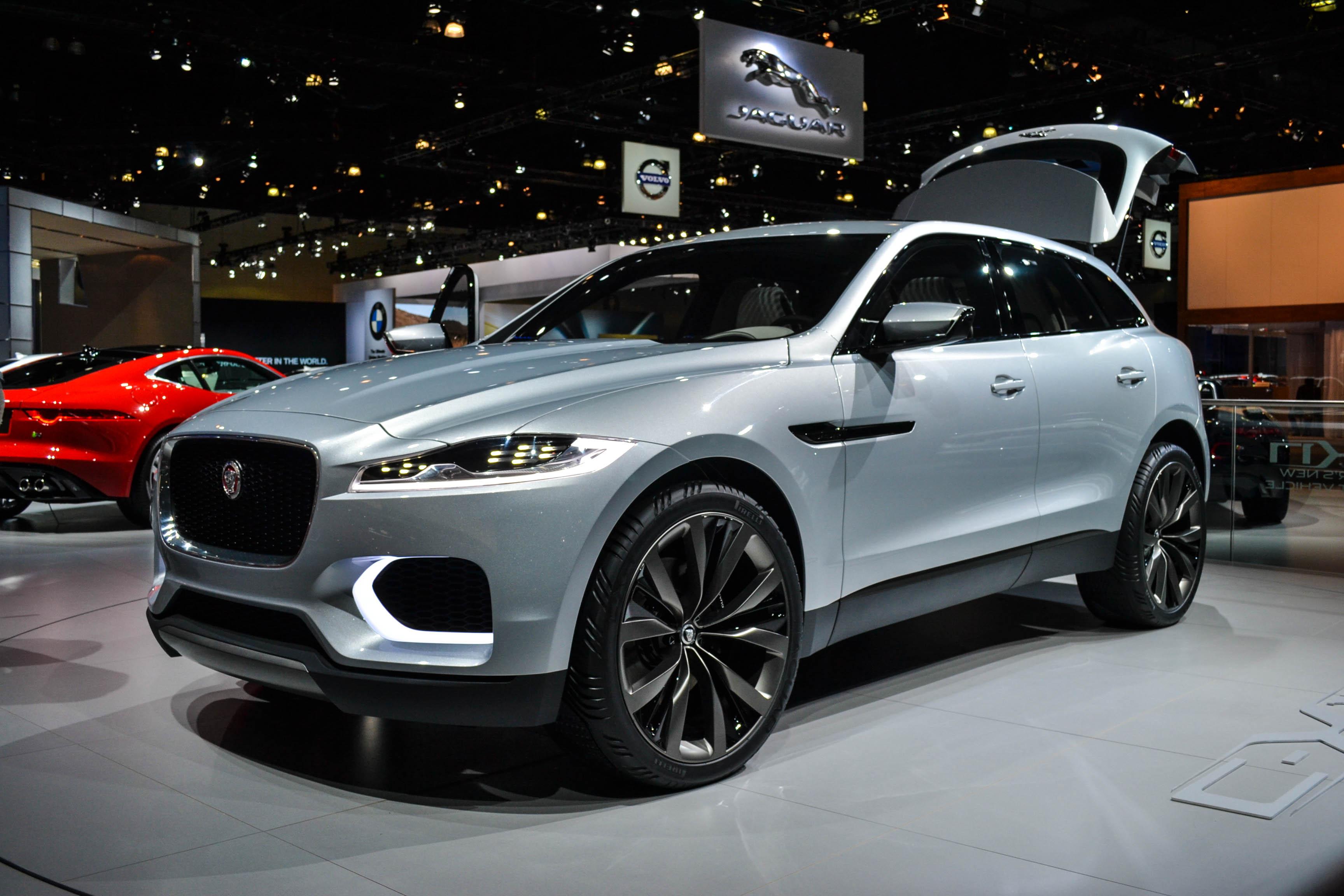 wallpaper preis refinement auto s rx jaguar for x lexus suv pace f price best