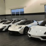 Dan S Car Collection Usa Agent4stars Com