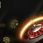 EuroGrand Casino - Free Spins No Deposit