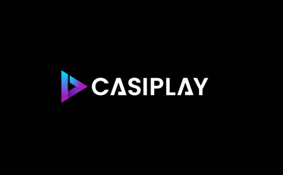 Casiplay Casino Free Spins Bonus
