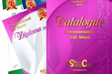 Certificates-diploma
