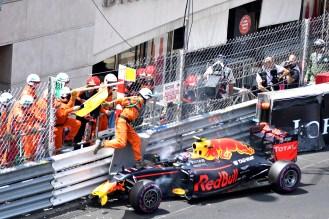 Formula1 1