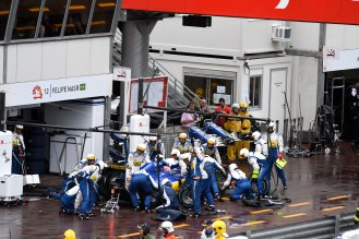 Formula1 8