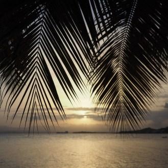 Guadeloupe 7