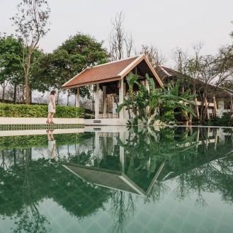Phu Na Come Resort 2