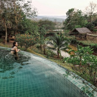 Phu Na Come Resort 1