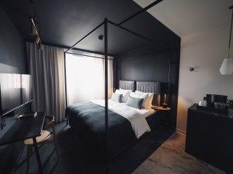 hotel danmark 3