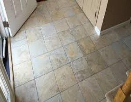 8 beautiful basement flooring materials