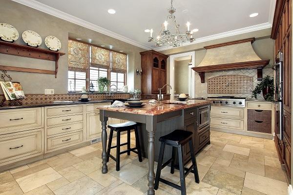 https superchoicecarpet ca kitchen flooring tile vs hardwood
