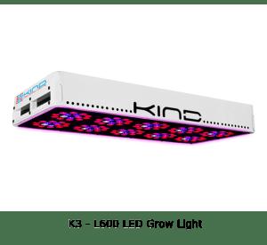 K3 L600 2