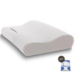 top 15 best orthopedic pillows in 2021