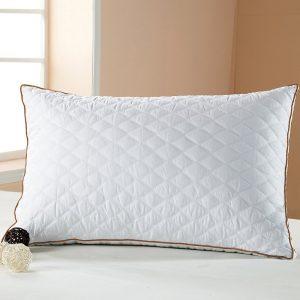 most comfy pillow online