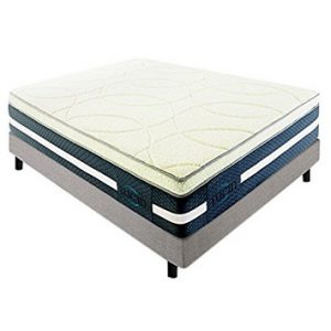 There Are Some Models That Best Lucid Mattresses In 2018 Complete Guide Reviews
