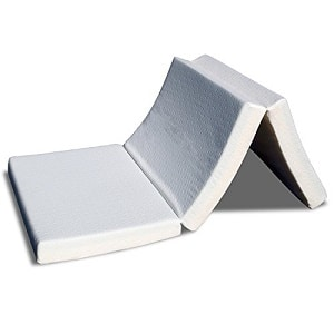 Foldable Mattresses Are Made With The Purpose Of Portability You Should Be Able To Pack Your Mattress By Folding It