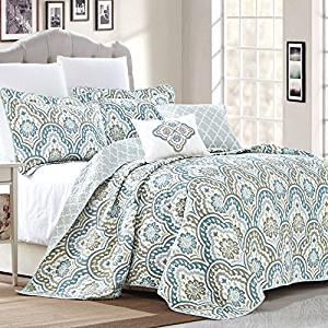 top 15 best bedspreads in 2021