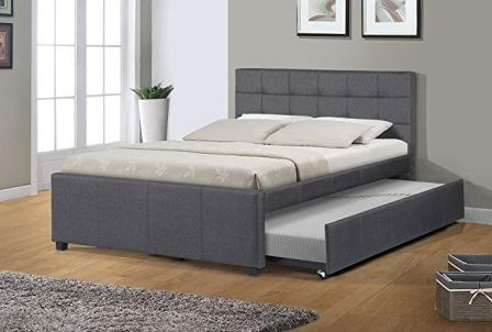 top 15 best trundle beds in 2021