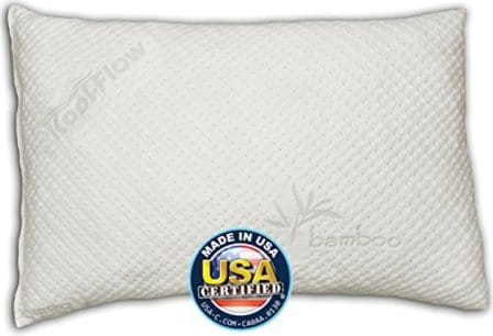 top 15 best kids pillows in 2021