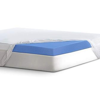top 15 best serta mattresses in 2021