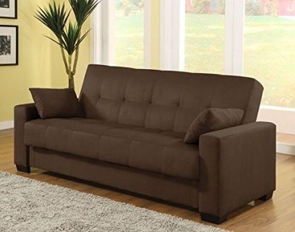 top 15 best sleeper sofas under 500 in 2021