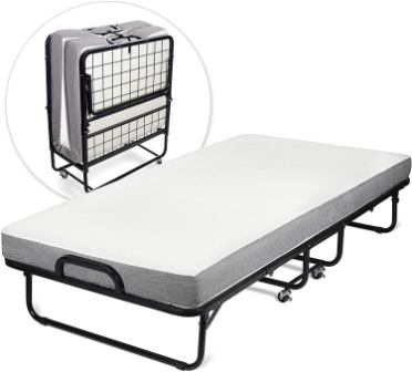 top 15 best folding beds in 2021
