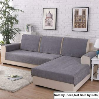 top 15 best sectional couch covers in 2021