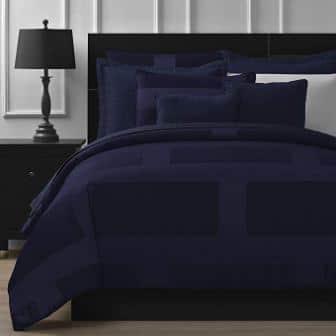 top 15 best blue comforter sets guide