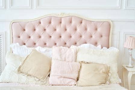 top 15 best headboard pillows full
