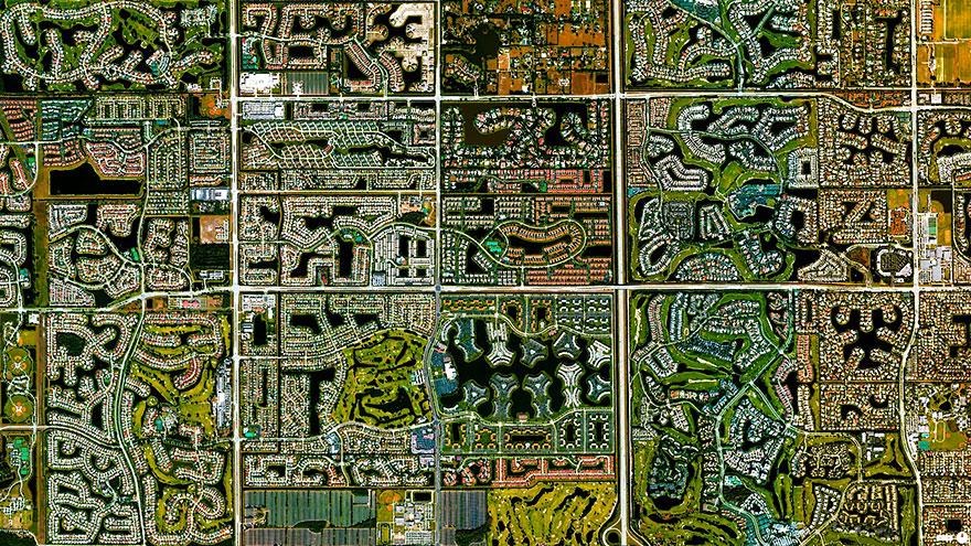 Бока-Ратон, Флорида, США