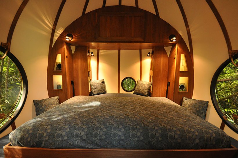 unusual-themed-hotels-18-1