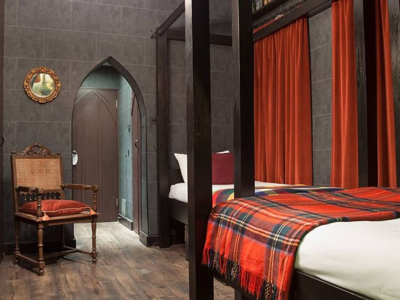 unusual-themed-hotels-7-2