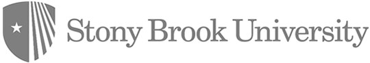 Logo for Stony Brook University