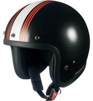 またヘルメットを新調。オージーケーカブト OGK KABUTO RADIC NX2