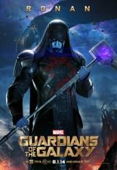 ronan-guardians-poster