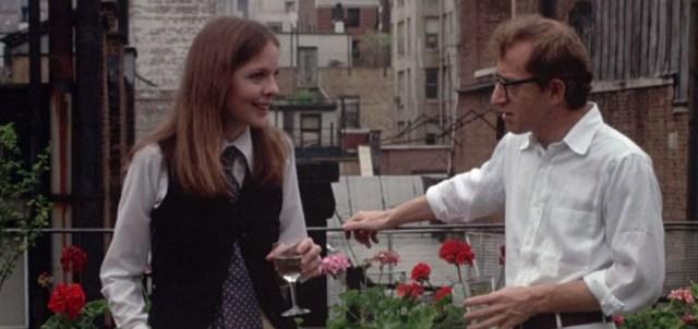 Top tres Películas clásicas que debes visualizar si amas el cine