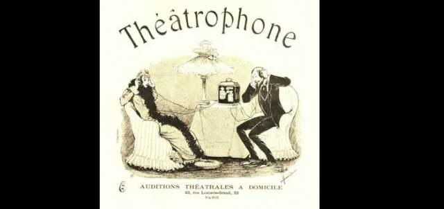 4 Alucinantes inventos de la Era Victoriana