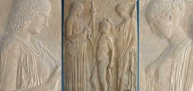 3 Mitos de la Diosa Deméter | Historias de la diosa griega de la agricultura, Perséfone