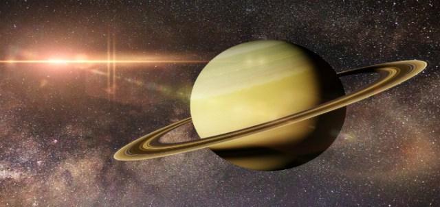 curiosidades del metodo solar