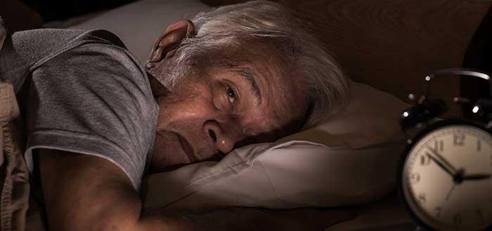 Doença do sono.  O que é isso, causas e sintomas.  1